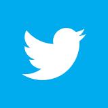 트위터.png